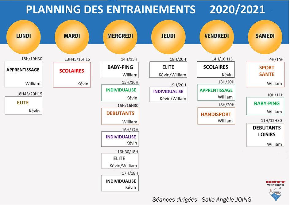 PLANNING-2021.jpg