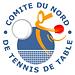 logo_comité.png