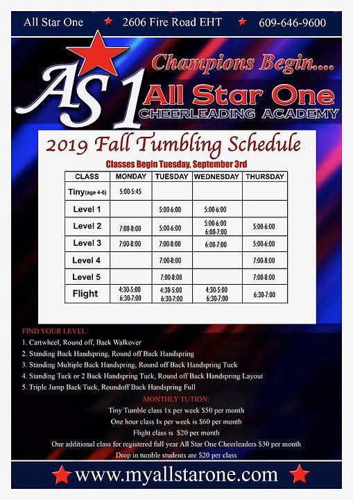 fall tumble schedule 2019.jpg