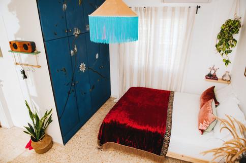 DSC_9450_Bedroom.jpg