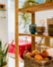 DSC_9372_Kitchen_shelves.jpg