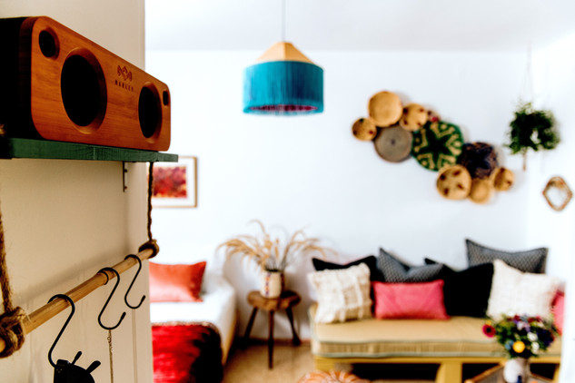 DSC_9358_Living_room.jpg