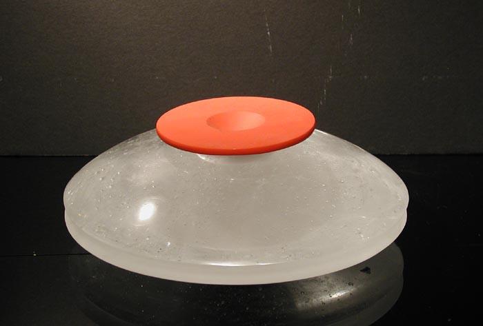 Sea Form, 1998