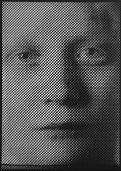 Portraits of Pictures - Portrait 16, 2007