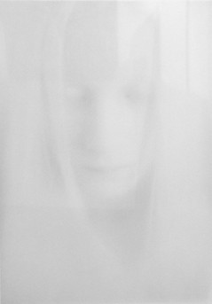 Silence II, 2003