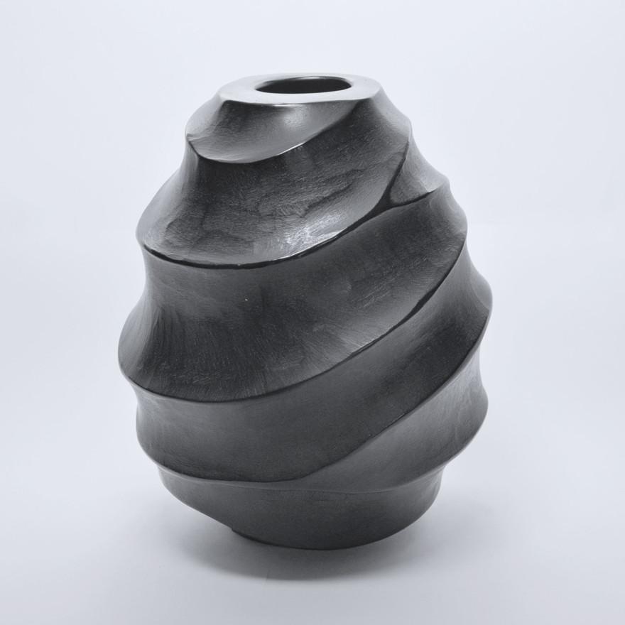 Vase, 2015