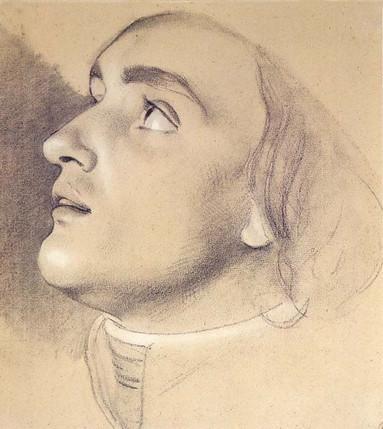 Henri Félix Emmanuel Philippoteaux