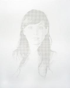 Emma I, 2004