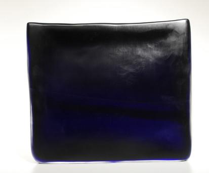 Incalmo (Dark Blue), 1999