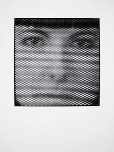 Erica, 2004