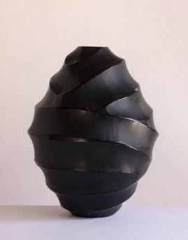 Vase, 2016