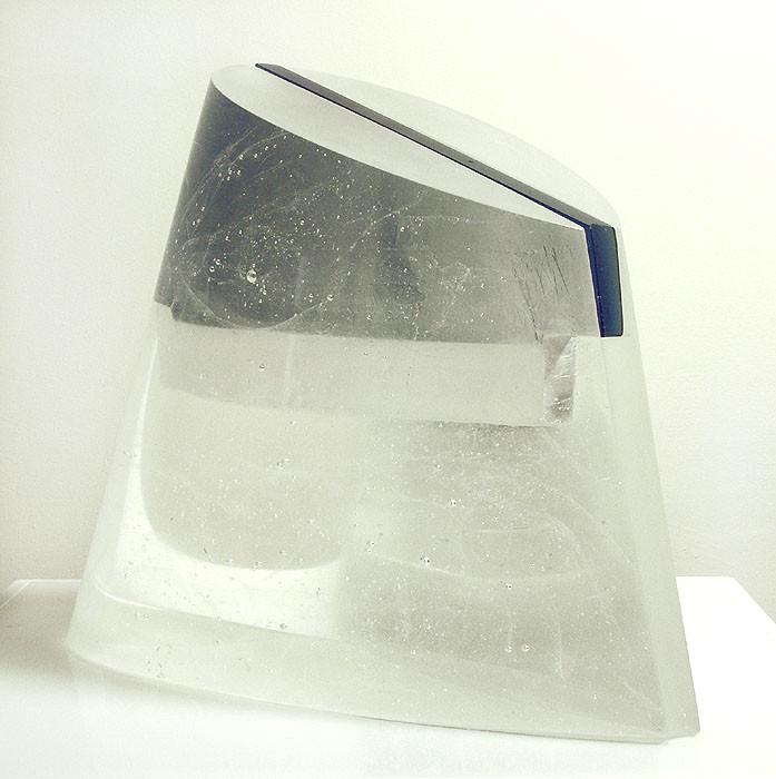 Orbit, 2001