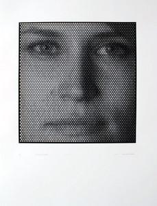 Lisa, 2004