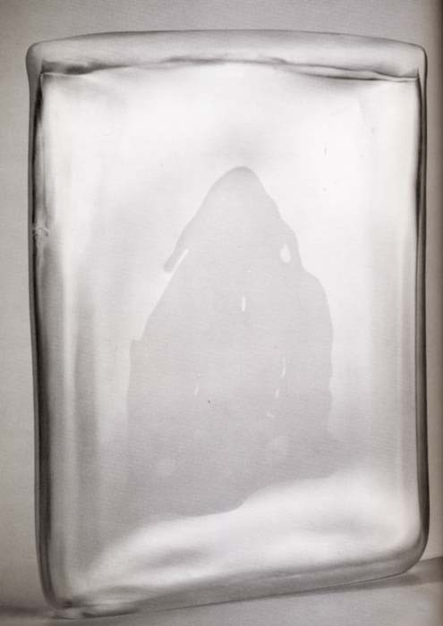 C4 (La montagna), 2001
