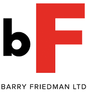 BarryFriedmanLTD_Logotype_edited.png