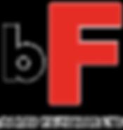 BarryFriedmanLTD_Logotype_edited.png