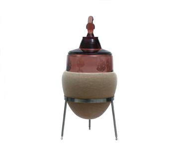 Urna dell'Ascolto (Urn, Listening), 2008