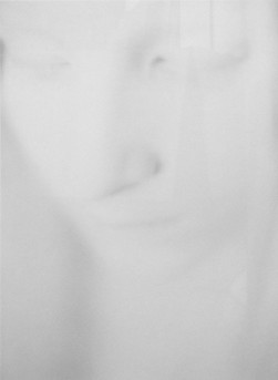 White Spirit V, 2004