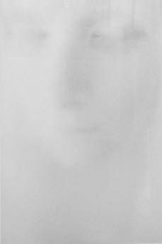 Silence I, 2003