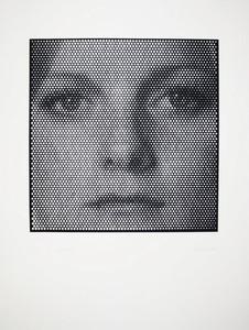 Kirsti, 2004