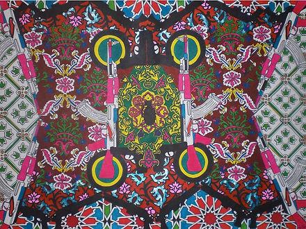 color correct gun drawing 2-28-2012.jpg