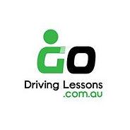 Cheap Go Driving Lessons logo.jpg
