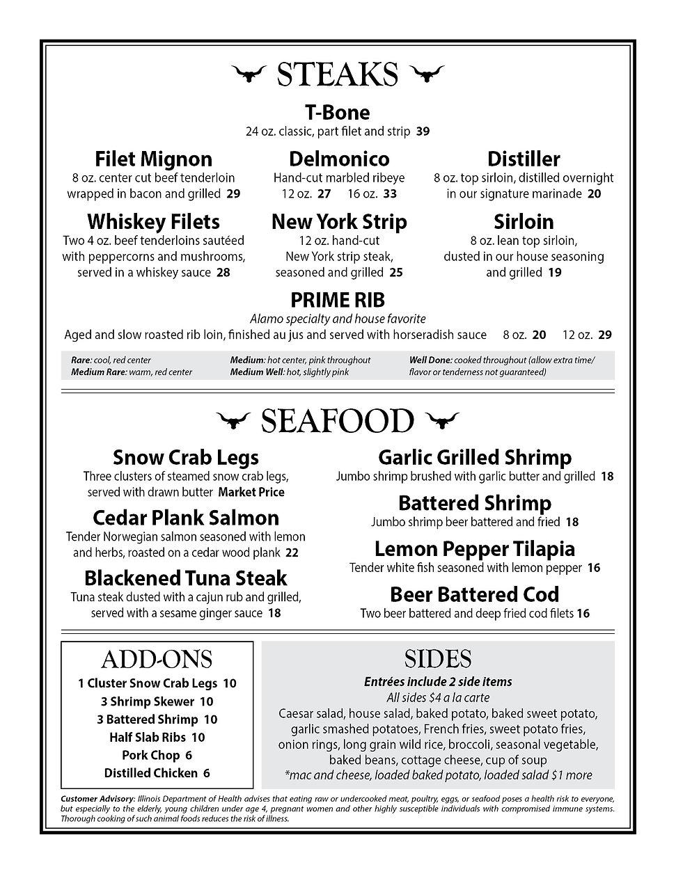 Steaks & Seafood.jpg