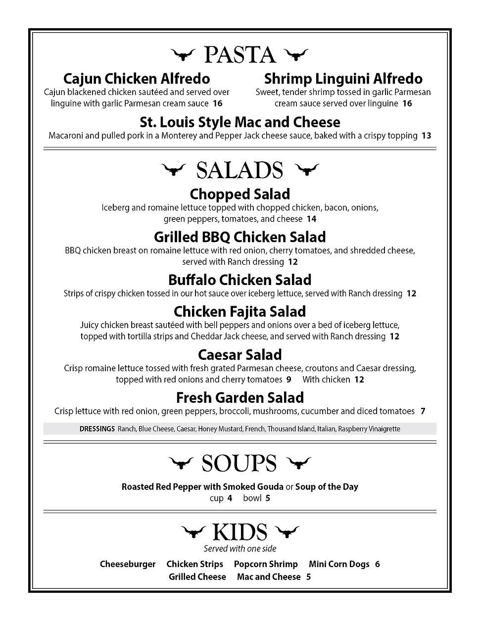 Pasts Salads Soup & Kids.jpg