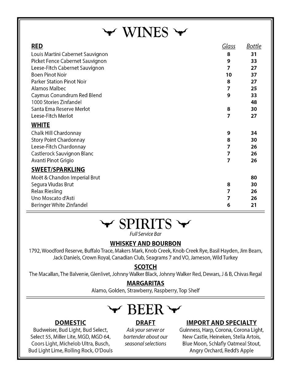 Wine Spirits Beer.jpg