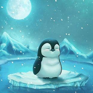 Пингвиненок.jpg