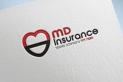 MD Insurance - סוכנות לביטוח