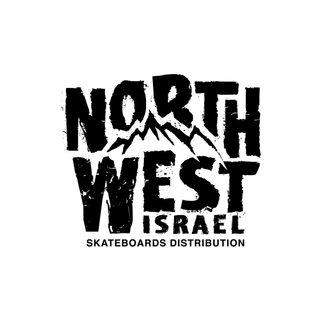north weast logo for boom site.jpg