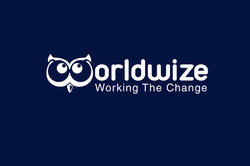 WorldWize