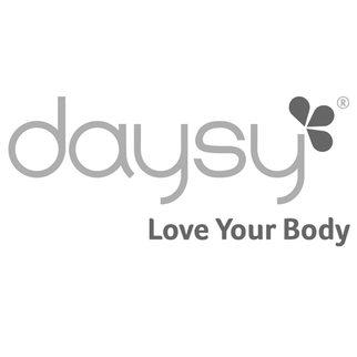 daysy logo for boom site.jpg