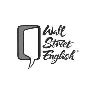 wallstreet logo for boom site.jpg