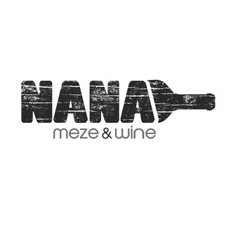 NANA logo for boom site.jpg