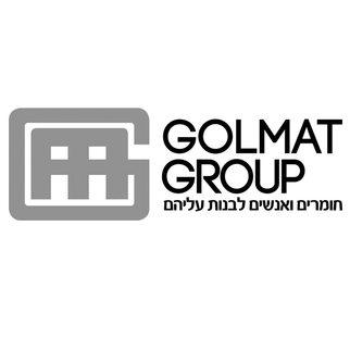 golmat logo for boom site.jpg