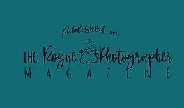 rp published.jpg