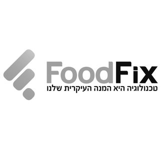 foodfix logo for boom site.jpg