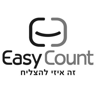 easycount logo for boom site.jpg