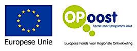 OP-Oost (1).jpg