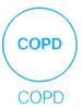 03_copd-225x300.png
