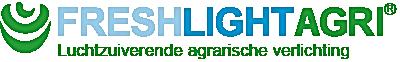 FreshlightAgri.png