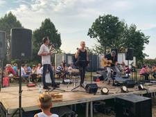 Summer Specials 2019, Olfen