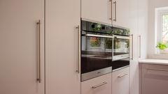 Modern kitchen ashtead, Modern kitchen surrey