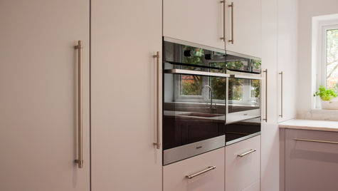 Modern kitchen ashtead, Modern kitchen surrey