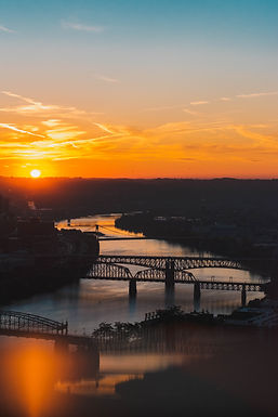 Welcome to Pittsburgh Invest!