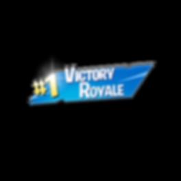 victoryroyal.png