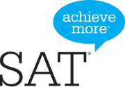What Does No More SAT Essay or Subject Tests Mean for You?
