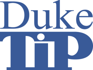 Are You Eligible for Duke TIP?